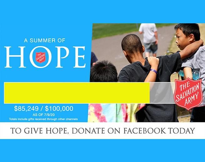 summer-hope