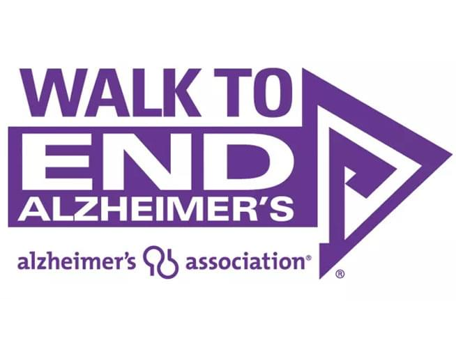 Join Us At The Cincinnati Tri-State Walk To End Alzheimer's