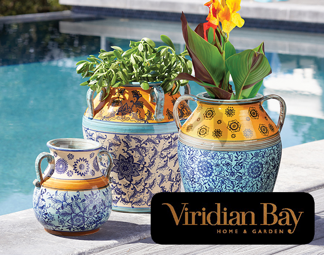 viridianbay-pr