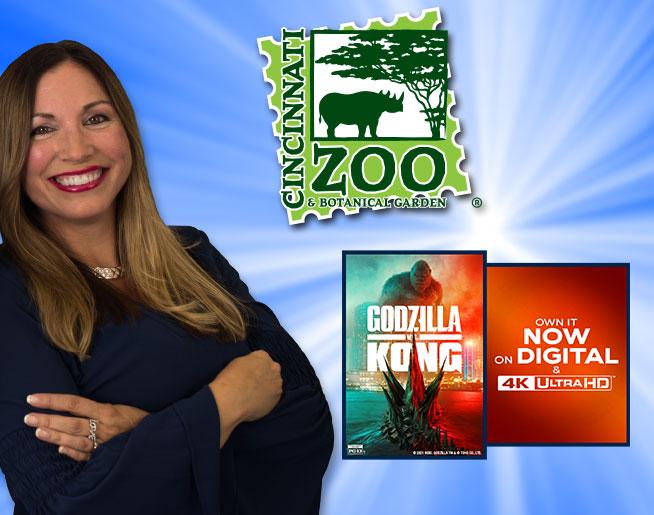 amanda-godzoolla