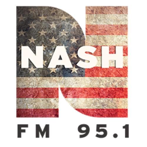 Nash FM Weekends