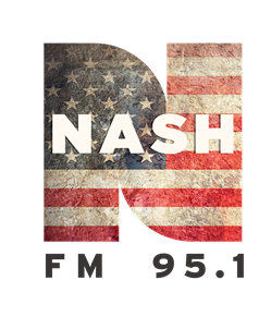 Nash FM Country Mornings