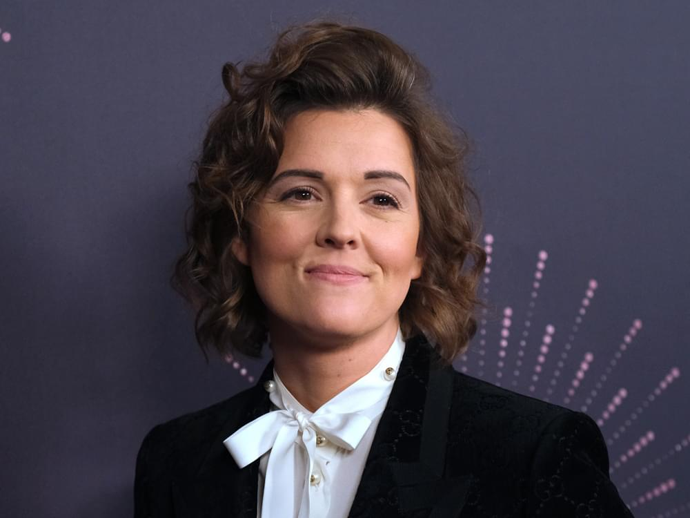 Brandi Carlile's 6 Shows at the Ryman Are Sold Out, But You Can Still Win Tickets, Airfare, Hotel & More