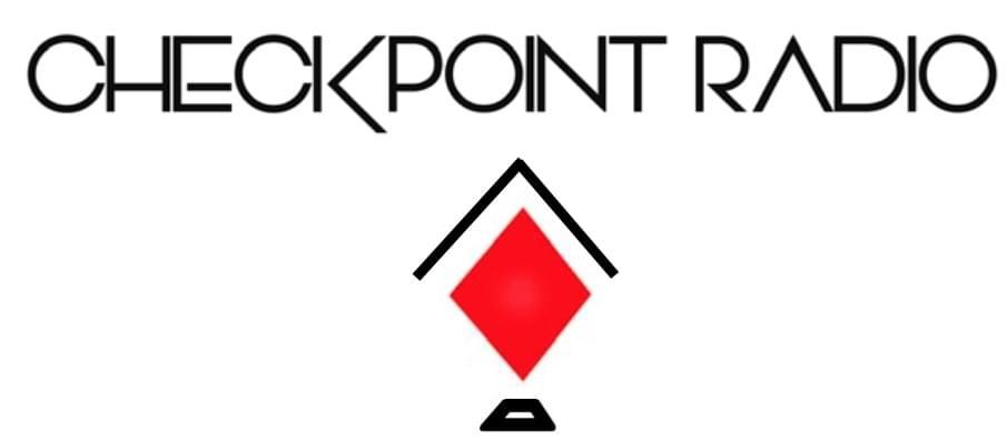 Checkpoint Radio