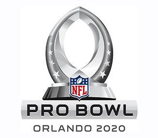 1/26 – Pro Bowl