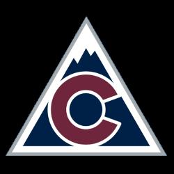 10/21 – Colorado Avalanche Hockey