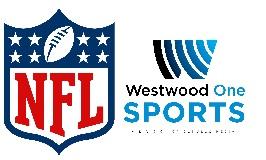 10/18 – NFL Football