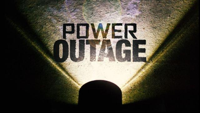 Over 19,000 Are Without Power This Morning In Bossier Parish