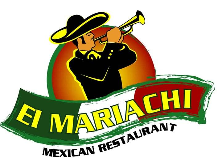 el Mariachi On Airline Drive In Bossier To Close for Good!