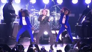 Beyonce calls for justice for Breonna Taylor in letter to the Kentucky AG