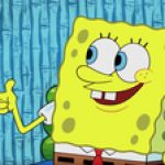 'The SpongeBob Movie: Sponge on the Run' set to launch on demand and CBS all access