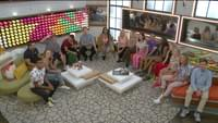 """Big Brother: All-Stars"" Premiered Last Night.. Here's What You Missed!"