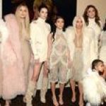 Missing the Kardashians already? Here are some of the show's best moments
