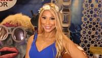Suicide Prevention/Latest on Tamar Braxton