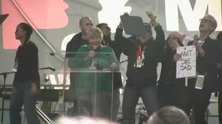 #iAmWoman Helen Reddy has died at 77