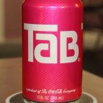 RIP Forever TAB