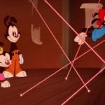 "WATCH: Hulu Drops ""Animaniacs"" Reboot Trailer!"