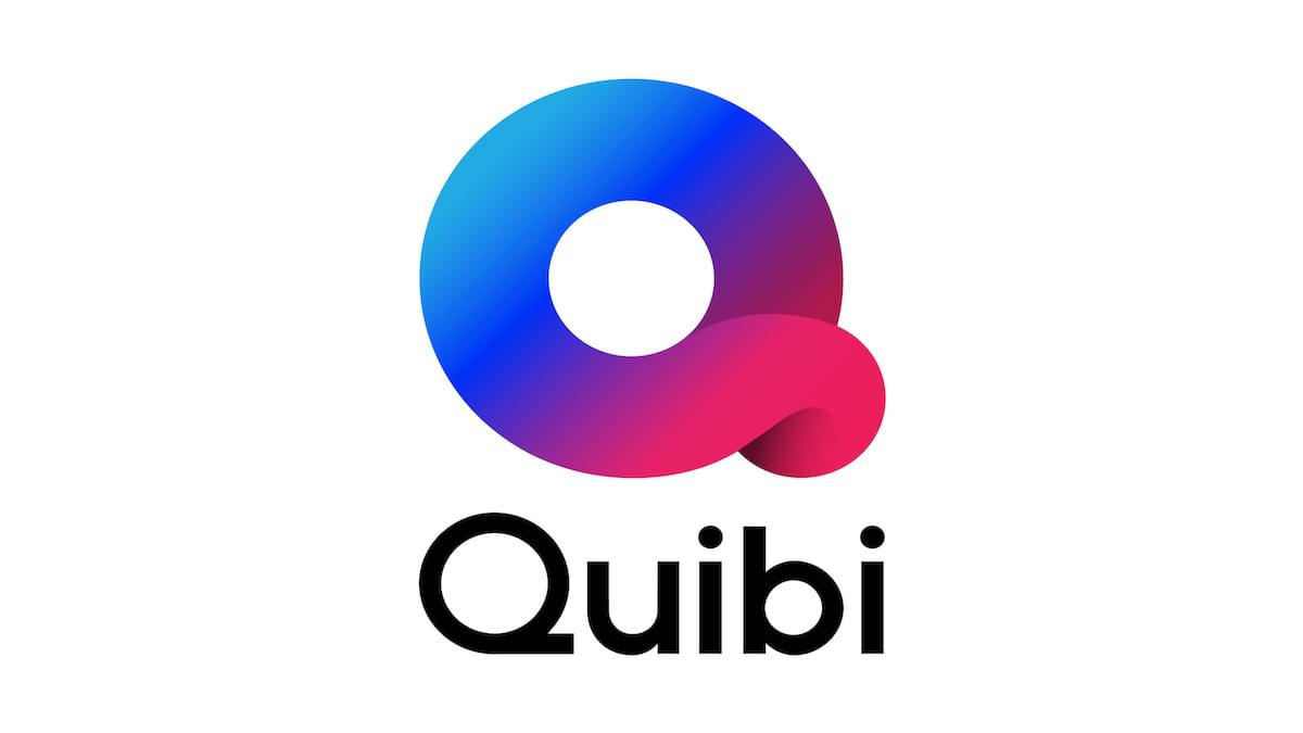 The Streaming Service Quibi  Is Shutting Down!