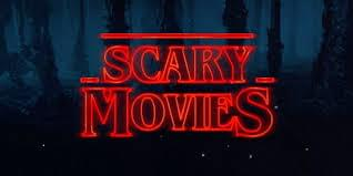 The Top Scariest Movies of 2020