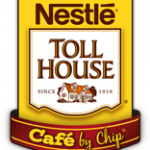 Nestle Tollhouse Cafe' Is Opening A New Location In Bossier!