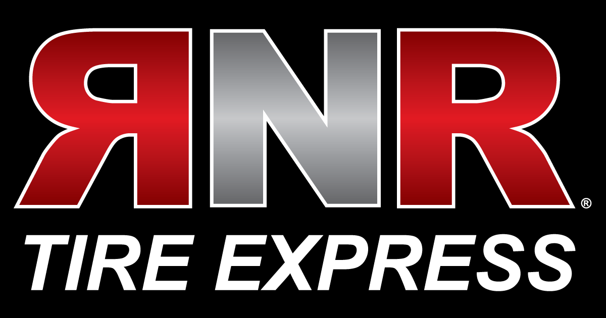 Join Nina Montgomery at RNR Tire Express This Friday!