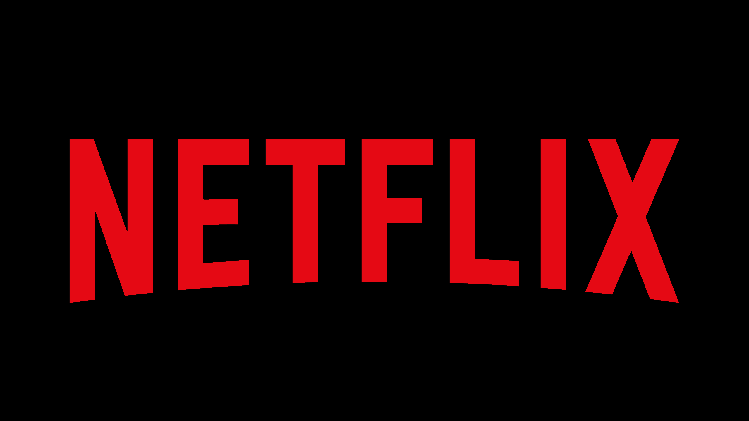 Here's What's Coming To Netflix in March 2021!
