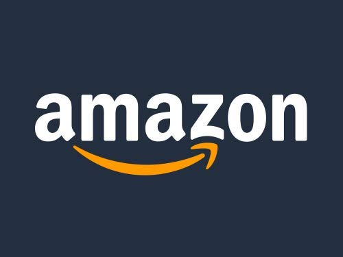 A Big Announcement From Amazon About Its Future In Shreveport Coming Friday