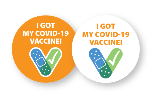 Uber and Lyft will Start offering Free Rides to Covid-19 Vaccination Sites