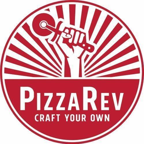 PizzaRev Has CLOSED
