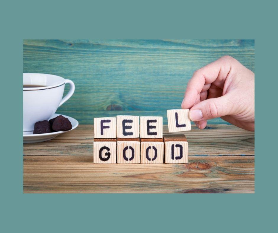 #FeelGoodThursday: 3 Happy Stories To Make You Smile!