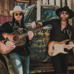 Allman Betts Band – 3/4