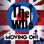 The Who – 5/2
