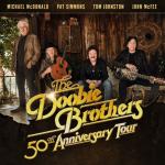 Doobie Bros – 9/27/21