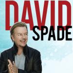 David Spade – 3/21