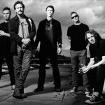 Pearl Jam – 4/9