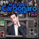 Michael Carbonaro – 1/31