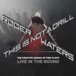 Roger Waters – 9/2