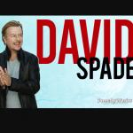 David Spade – 3/11/21