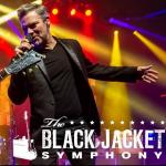 Black Jacket Symphony – 11/4/21
