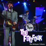 The Fab Four – 12/16/21