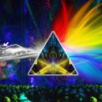 The Pink Floyd Laser Spectacular – November 5th