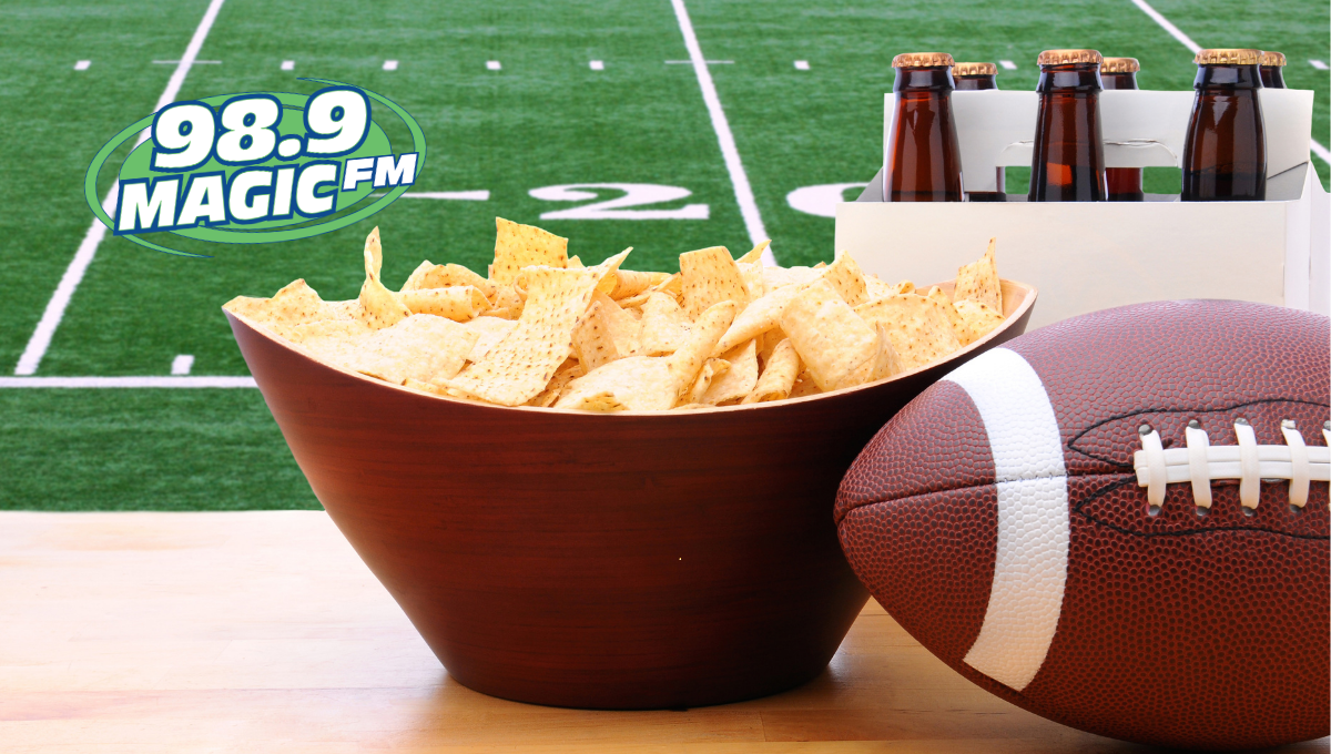 """Budweiser """"Backs Out Of Superbowl""""… But Did They Really?"""