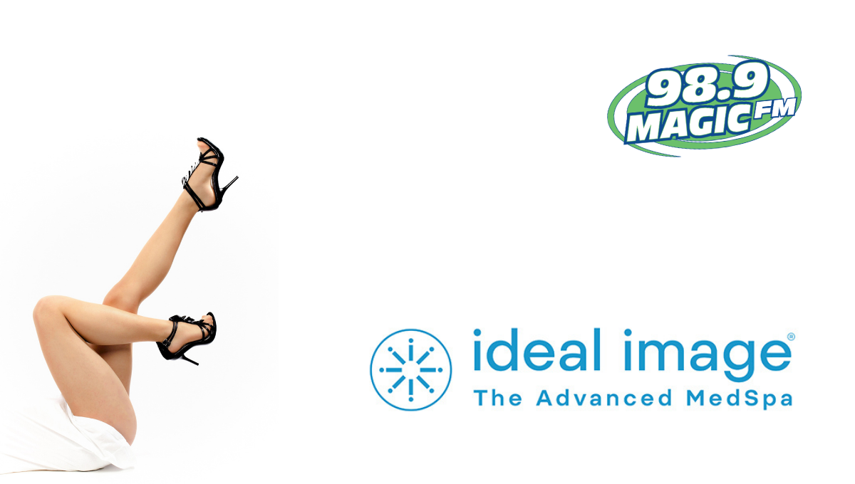 Ideal Image 20th Anniversary Contest