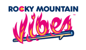 Rocky Mountain Vibes and Southwest Airlines® to Host Inaugural Community Heroes All-Star Game