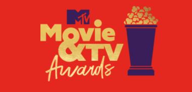 """WandaVision"" Leads the ""MTV Movie & TV Award"" Nominees"