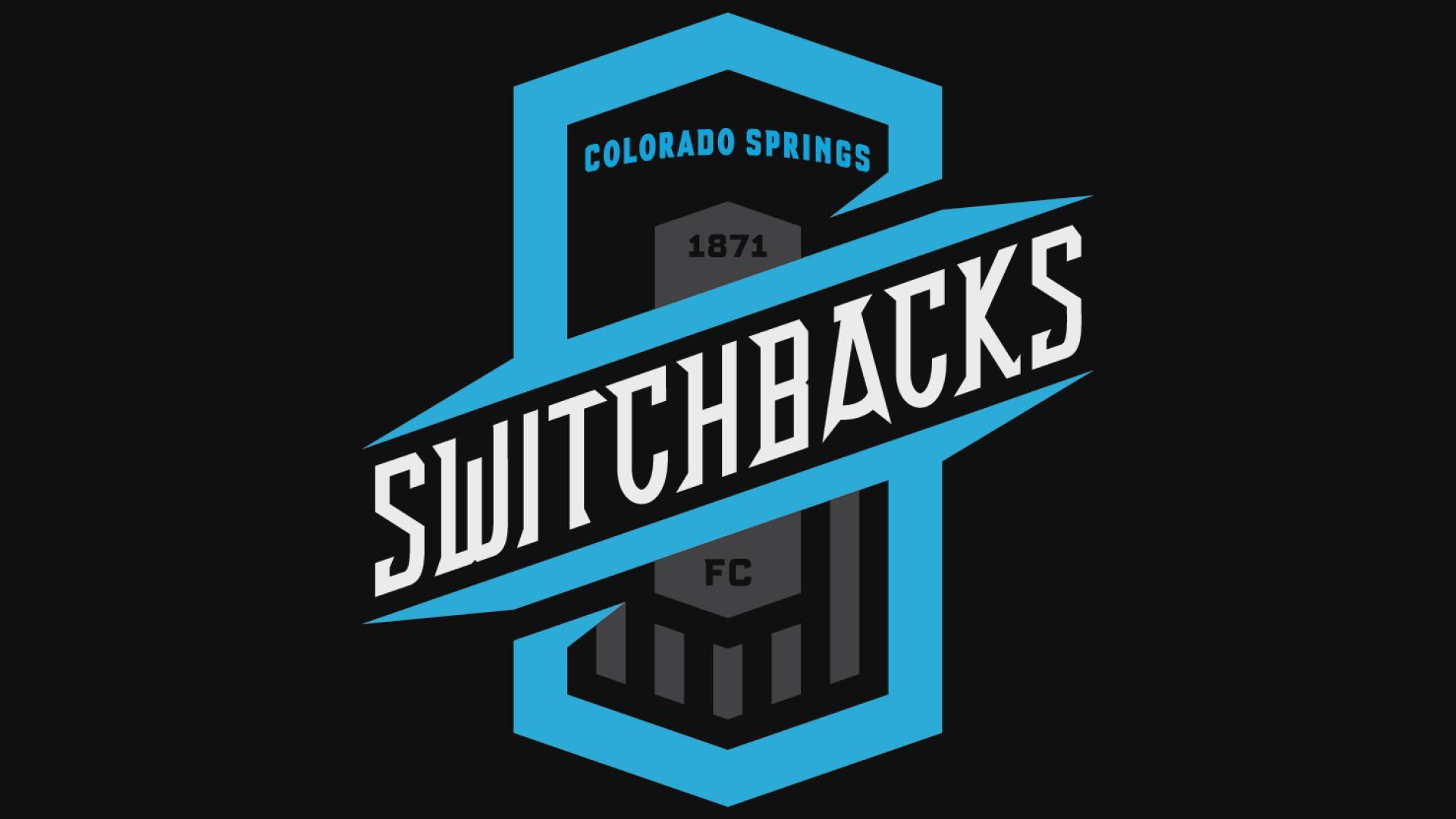 Switchbacks Game – Moustache Night