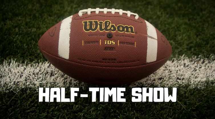 Super Bowl 56 Half-Time Show Lineup