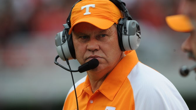 List of guests confirmed for Saturday's Phillip Fulmer Roast