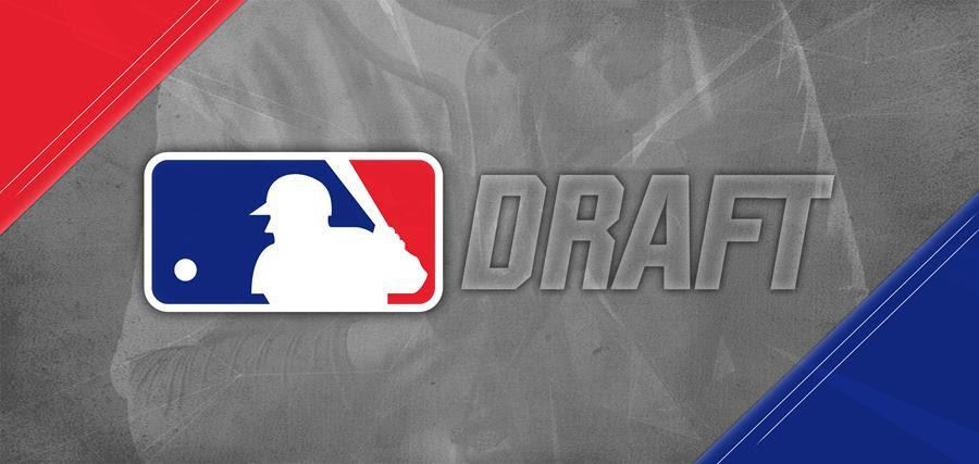 MLB DRAFT RECAP: FOUR VOLUNTEERS SELECTED IN 2016