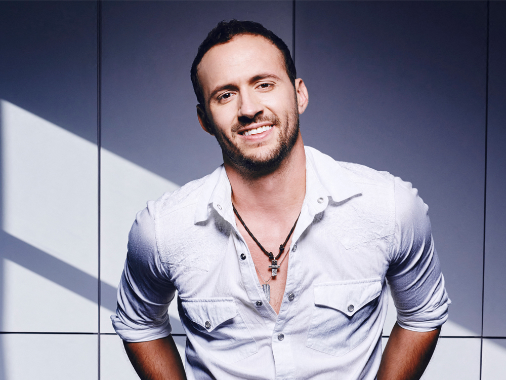 Help Drew Baldridge Kick Breast Cancer's Ass This October